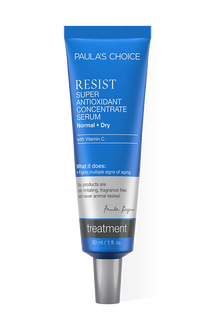 Resist Anti-Aging Sérum Antioxydant