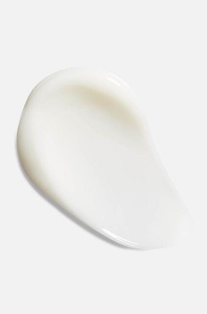 Skin Recovery Replenishing Moisturizer Full size