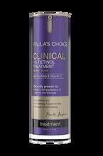 Clinical Retinol Treatment Full size