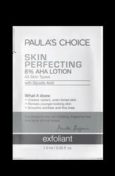 Skin Perfecting AHA Lotion Exfoliant