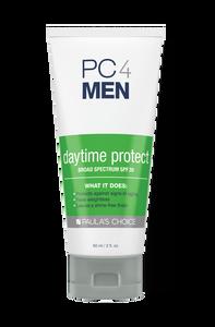 PC4Men Daytime Protect SPF 30 Full size