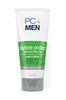 PC4Men Daytime Protect SPF 30 Full size