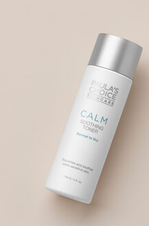 Calm Lotion Gel Apaisante