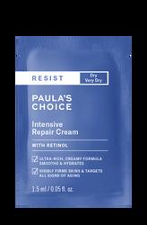 Resist Anti-Aging Intensive Repair Cream