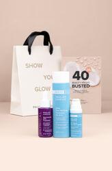 Minimise & Unclog Pores Skincare Gift Set