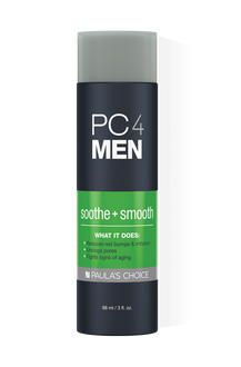 PC4Men 2% BHA Exfoliant