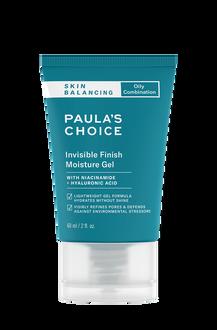 Skin Balancing Crème de nuit