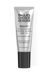 Resist Anti-Aging Smoothing Primer Serum SPF30 Trial Size