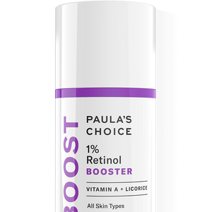Paula's Choice Retinol Booster 1%