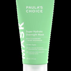 Paula's Choice Super Hydrate Overnight Mask