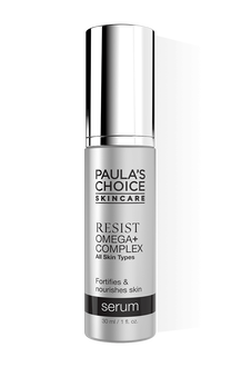 Resist Anti-Aging Omega Complex Serum Full size