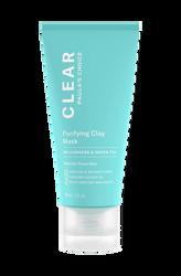 Clear Masque Purifiant Argile