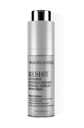 Resist Anti-Aging Intensive Wrinkle-Repair Retinol Serum
